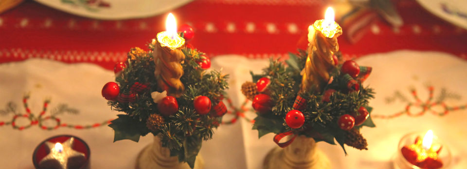 Quiz – how much do you know about Swedish Advent?