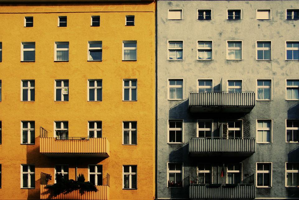 balkonger2