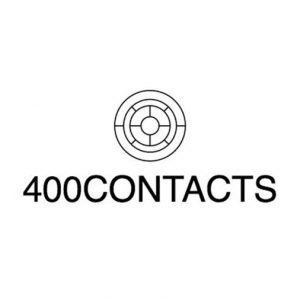 400contacts