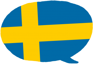 say-it-in-swedish