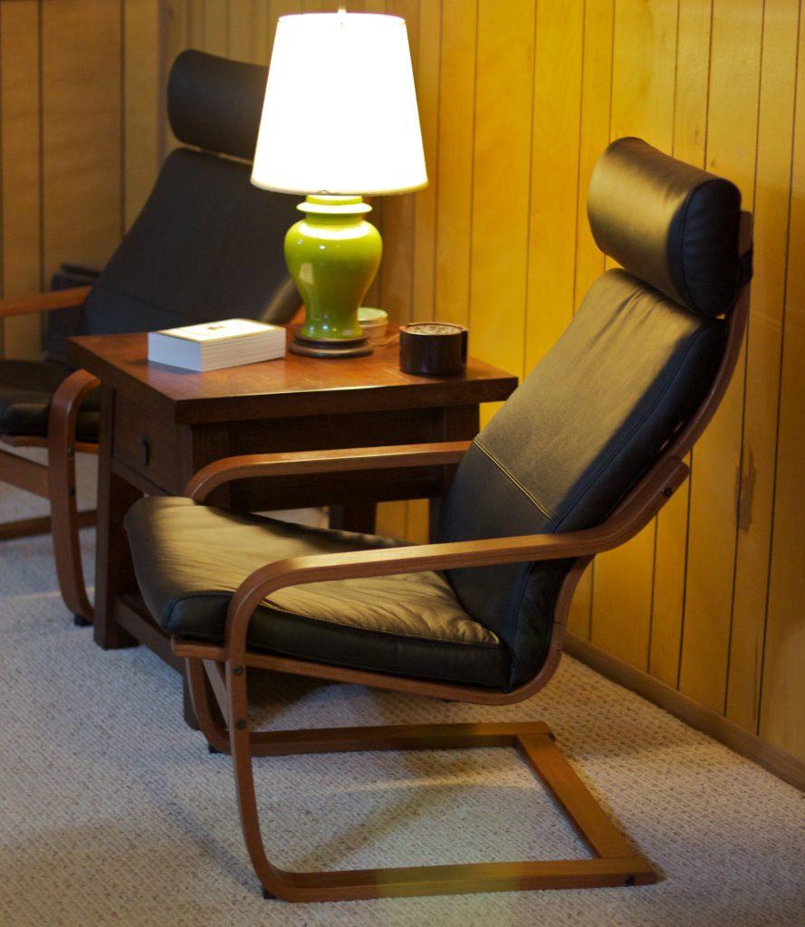 Ikea Swedish Furniture In Bangkok: The Newbie Guide To Sweden